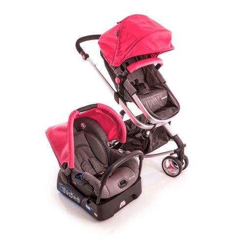 Travel-System-Mobi-Safety-1st---Pink-Joy