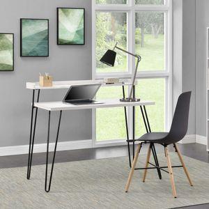 Mesa-para-Computador-Haven-Desk-Cosco-Home---Branco