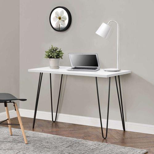 Mesa-para-Computador-Owen-Desk-Cosco-Home---Branco