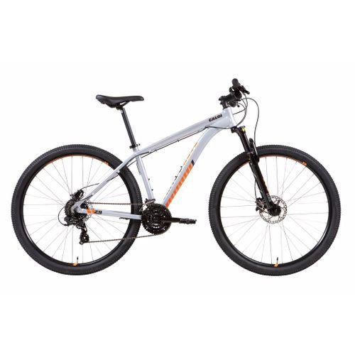 Bicicleta-MTB-Caloi-29-Aro-29---Freio-a-Disco---21-Velocidades---Prata