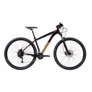 Bicicleta-Mtb-Caloi-Moab-Aro-29---2021---Shimano---Quadro-21----18-Velocidades---Preto