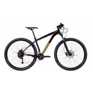 Bicicleta-Mtb-Caloi-Moab-Aro-29---2021---Microshift---Quadro-19----18-Velocidades---Preto
