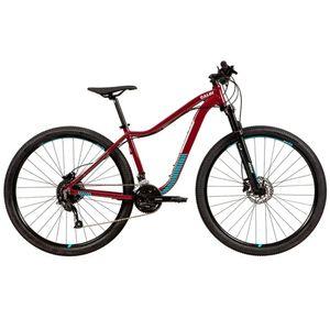 Bicicleta-MTB-Caloi-Atacama-Feminina-Aro-29---2021---17----27-Velocidades---Vinho