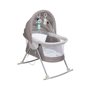 Moises-2-in-1-Take-Along-Bassinet-Tiny-Love---Magical-Tales