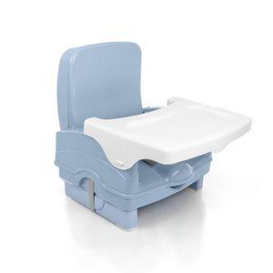 Cadeira-de-Refeicao-Portatil-Cake-Voyage---Azul