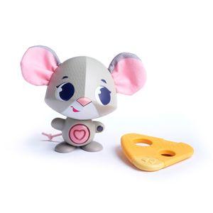 Brinquedo-Wonder-Buddies-Tiny-Love---Coco