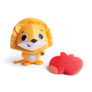 Brinquedo-Wonder-Buddies-Tiny-Love---Leonardo