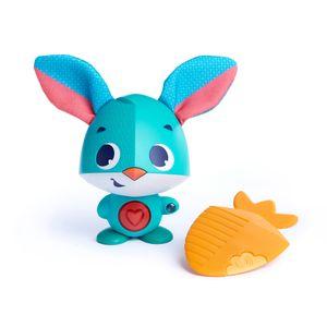 Brinquedo-Wonder-Buddies-Tiny-Love---Thomas